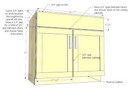 kitchen wall unit sizes cabinets dimensions and cabinet depth of ikea uk