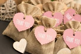 wedding favors whole mumbai expensive wedding favors gift ideas for wedding guests in indian wedding return gift hers