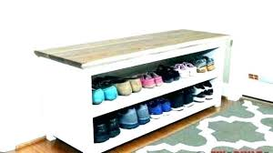 outdoor shoe storage box full size of small outdoor shoe storage box for bedroom closet