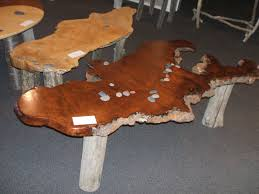 Burl Coffee Tables Coffee Tables Tim Boyden Art