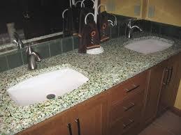 kohler undermount bathroom sinks. Kohler Undermount Bathroom Sink Sinks U