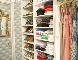 ... Large-large Size of Inspirational Closets By Design Cost Home Design  Ideas Along With Closet ...