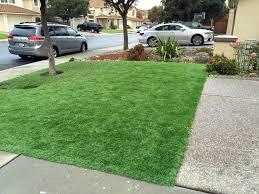 fake grass carpet outdoor. Perfect Grass For Fake Grass Carpet Outdoor P