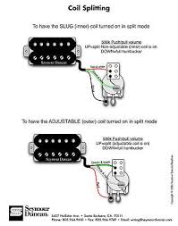 gibson burstbucker wiring diagram wiring diagram and schematic gibson sg p90 wiring diagram digital