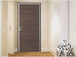 ... Bedroom:Cool Interior Bedroom Doors Designs And Colors Modern Interior  Amazing Ideas At Interior Design ...