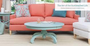 painted cottage furnitureMaine Cottage  Cottage Coastal Style Painted Solid Wood Furniture