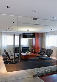 law office decor ideas. Deneys Reitz Office Interior Design By Collaboration Law Decor Ideas