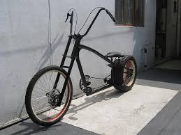 image result for bobber bicycle cycles pinterest bobbers