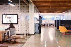 collaborative office collaborative spaces 320. Aol Offices: Paolo Alto Office Collaborative Spaces 320 )
