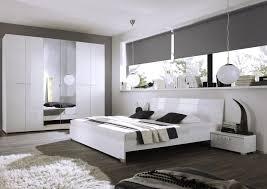 luxury bedroom for teenage boys. Bedroom Ideas For Guys Elegant Lighting Using In A Luxury Teenage Boys Y