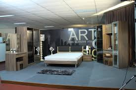 olympic furniture. Olympic Furniture - MANHATTAN Olympic Furniture