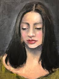 MEET RENEE MUELLER - Kara Bullock Art