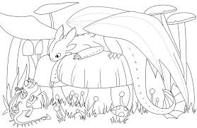 Small Picture Sheets Toothless Coloring Pages 90 On Picture Coloring Page with