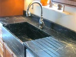solid surface countertops cost solid surface s cost comparison how much does solid surface countertop