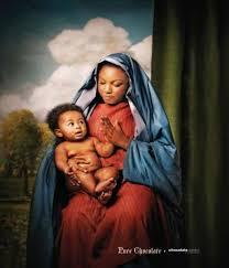 merry christmas black jesus. Perfect Christmas Merry Christmas Everybody Inside Black Jesus