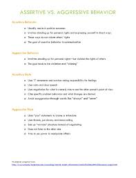 Anger Management Group Therapy: Handouts and Worksheets