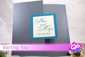 wedding invitation by qp designs qp designs print their own invitations which means you get first class invitations at affordable prizes