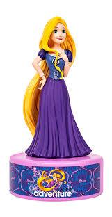 <b>Disney</b> Princess Rapunzel 3D DOLL Bubble Bath – купить по цене ...