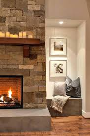 fireplace mantel lighting. Mantle Lighting Ideas. Fireplace Mantel Ideas Home Decor Small Lamps And Pertaining To A