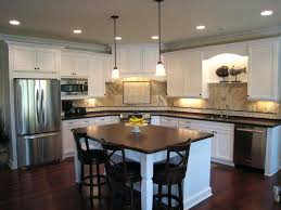 country style kitchen lighting. French Country Style Kitchen Lighting Recessed Full Size Of Ideas Regarding M