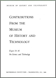 The Project Gutenberg eBook of Tunnel Engineering—A Museum Treatment ...