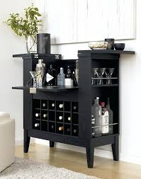 living room bars furniture. Beautiful Bar Interior Kitchen And Dining Room Furniture The Home Depot Canada Intended For Living I . Bars U