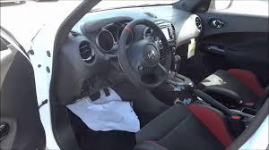 nissan juke obd2 port location (2011 2015) youtube nissan juke interior fuse box at Nissan Juke Fuse Box