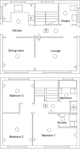 home wiring diagrams plus circuit kitchen home wire diagrams