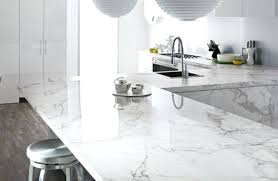 white marble quartz countertops marble quartz options white quartz countertops with marble backsplash