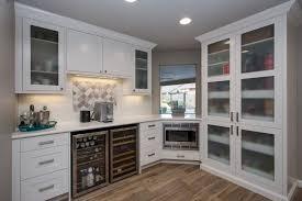 Kitchen Remodel Designer Awesome Design