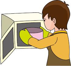 microwave clipart. microwave clipart c