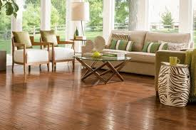 seneca trail hardwood floors in the living room sas514
