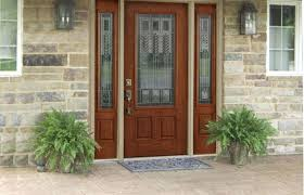 entry door sidelight glass replacement sidelight windows for glass door inserts entry door inserts front entry door sidelight glass replacement