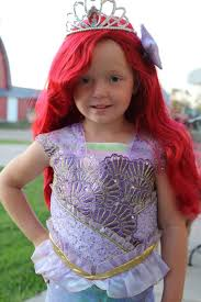 Design A Princess Chasing Fireflies Unique Halloween Costumes For Kids Thrifty Nifty Mommy