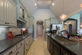 tulsa home builders 633918778039515 kitchen center