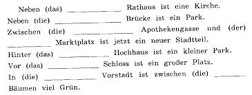 Контрольные и проверочные работы по немецкому языку класс  hello html m67207ca4 png