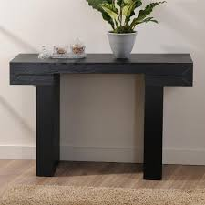 Extra Long Modern Console Tables Table Ideas Metal Tall Sofa Inch