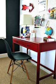 kids room kids bedroom neat long desk. Boys Kids Room Bedroom Neat Long Desk