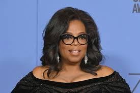 Oprah Winfrey <b>Sued</b> by Pastor Over 'Greenleaf' TV Series