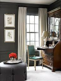 paint interior doorsPainting Interior Doors Trim  Walls the Same Color