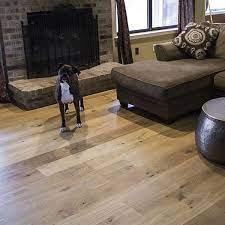 hardwood floors hardwood bargains