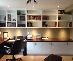 home office solution. Home Renovations Project Solution, Office Storage Solutions Saword Solution O