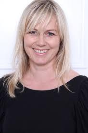 Image result for maria ellingsen