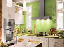 Color For Kitchens Awesome Colors For Kitchens Ideas Home Furniture