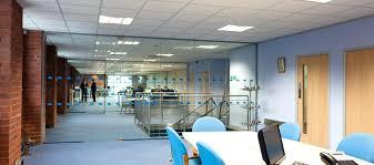 mezzanine floor office. Mezzanine Office Flooring Floors The Company Singapore Floor