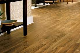Laminate Flooring Installation এর ছবি ফলাফল