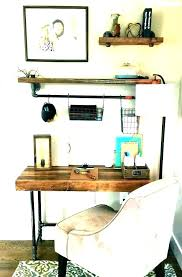 office desk with shelves. Ideas Office Desk With Shelves I