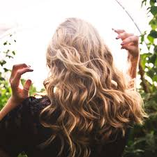 how to remove hair dye naturally with