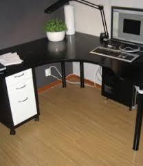 wrap around office desk. diy wraparound desk wrap around office v
