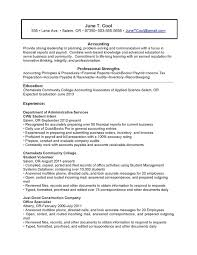 Combination Resume Format Template Best Of Buying Brand Keywords A